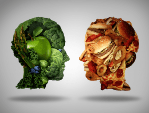 Flexible Dieting VS Clean Eating: The Good, The Bad, and The Dirty