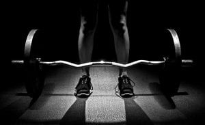 The Darkside of Fitness: You're Chasing The Wrong Goal