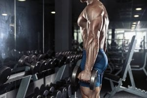 7 Simple Steps to Faster Muscle Growth