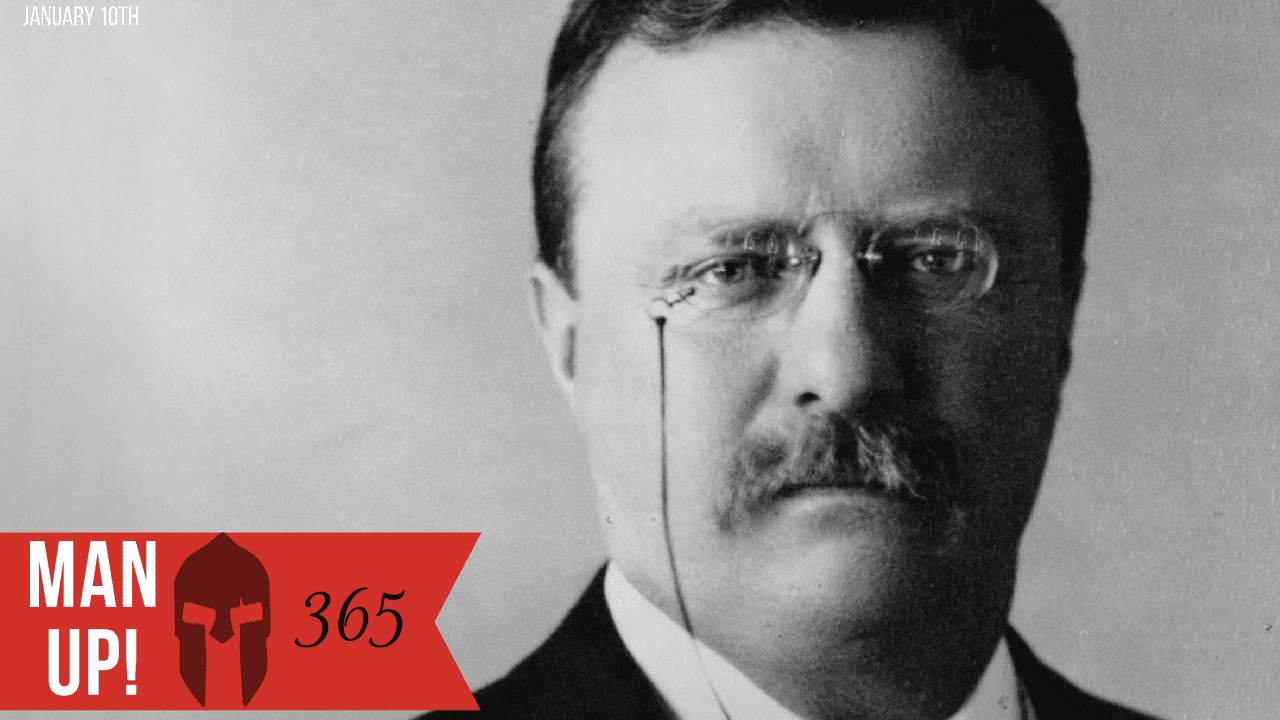 the life of the 26th president of the united states theodore roosevelt The presidency of theodore roosevelt was the executive branch of the united states government from september 14, 1901 to march 4, 1909 once he became president, roosevelt worked to increase the regulatory power of the federal government regulation of railroads was strengthened.