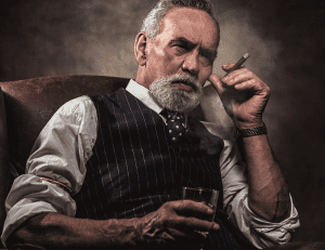 7 CIGARS EVERY MAN SHOULD SMOKE BEFORE HE KICKS THE BUCKET
