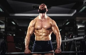 strength standards every man needs to master