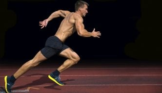 UNLEASH YOUR FAT BURNING POTENTIAL WITH H.I.I.T.
