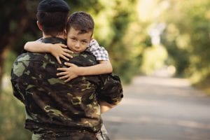 7 REASONS WHY YOU SHOULD TELL YOUR SON TO MAN UP!