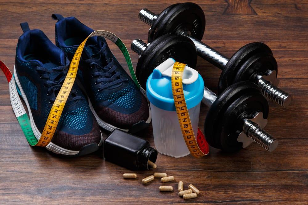 Essential Vitamins To Boost Testosterone