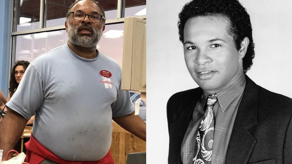 Work Feeds Your Soul: Why Geoffrey Owens Deserves Your Respect