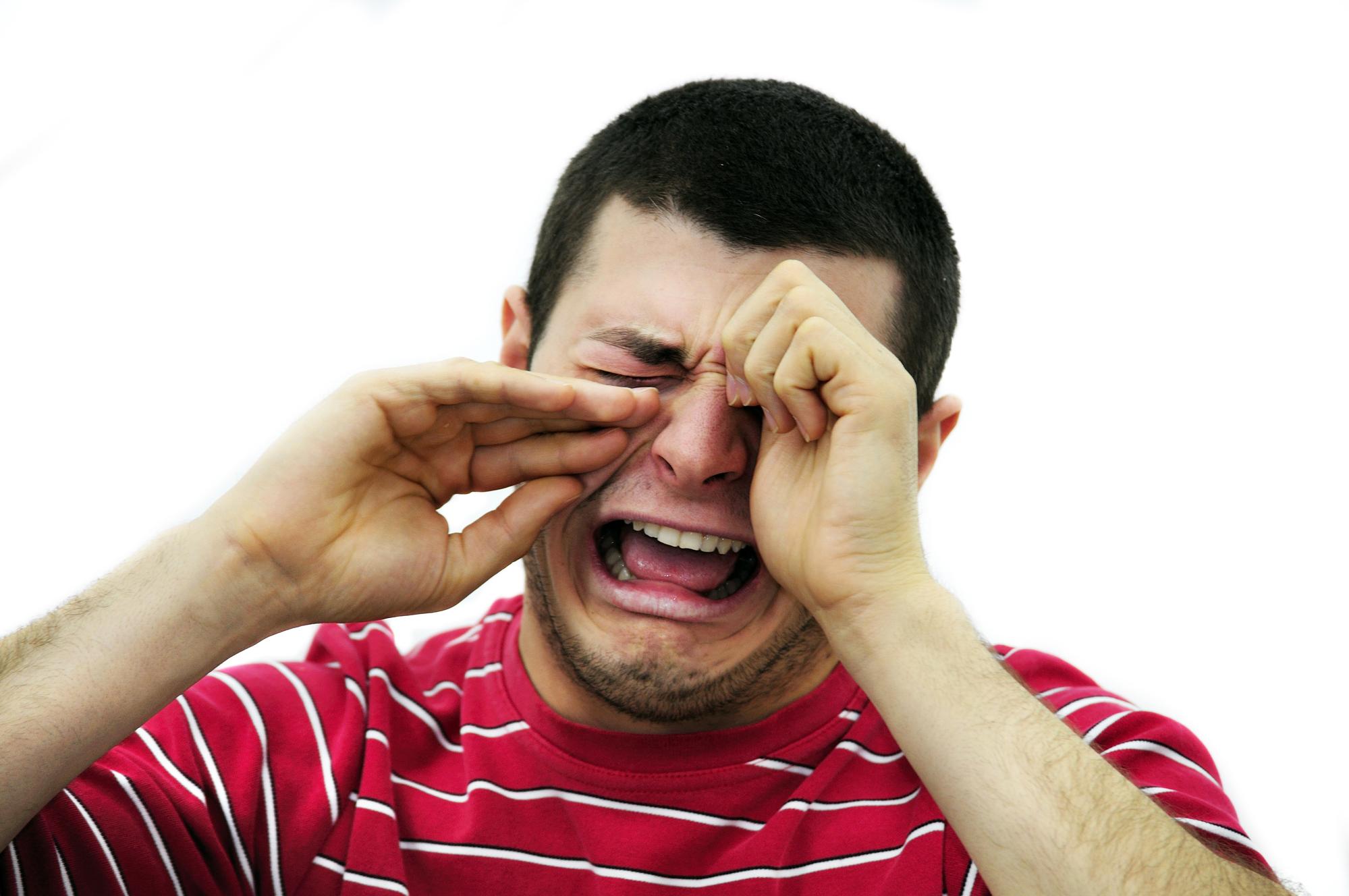 картинки ржачные мужик плачет фотограф